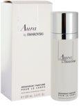 Swarovski Aura dezodor nőknek 100 ml