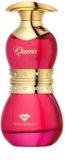 Swiss Arabian Queen woda perfumowana dla kobiet 75 ml