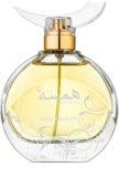 Swiss Arabian Hamsah парфумована вода для жінок 80 мл