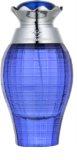 Swiss Arabian Jewel Eau De Parfum pentru femei 75 ml