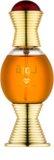 Swiss Arabian Noora Eau de Parfum unisex 50 ml