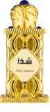 Swiss Arabian Shadha illatos olaj unisex 18 ml