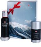 Swiss Army Altitude подаръчен комплект I.