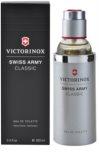 Swiss Army Classic Eau de Toilette voor Mannen 100 ml