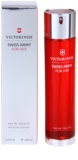Swiss Army Swiss Army for Her Eau de Toilette para mulheres 100 ml