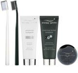 Swiss Smile Day & Night Kosmetik-Set  I.