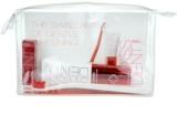 Swissdent Extreme Promo Kit Cosmetica Set  V.