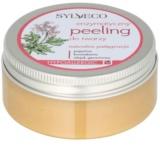 Sylveco Face Care Enzym-Peeling für das Gesicht