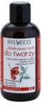 Sylveco Face Care demachiant calmant tonic cu hibiscus