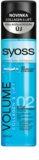 Syoss Volume Collagen & Lift acondicionador en spray