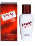 Tabac Tabac Eau de Toilette for Men 100 ml Without Atomiser