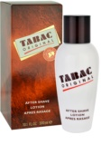 Tabac Tabac after shave para homens 300 ml