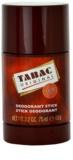 Tabac Tabac stift dezodor férfiaknak 75 ml