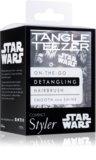 Tangle Teezer Compact Styler Star Wars krtača za lase potovalni