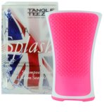 Tangle Teezer Aqua Splash kefa na vlasy