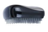 Tangle Teezer Compact Styler Men's Groomer Hair Brush For Hair and Beards