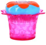 Tangle Teezer Magic Flowerpot Hair Brush For Kids