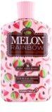 Tannymaxx 6th Sense Melon Rainbow schlankmachende Bräunungscreme für den Solariumbesuch und dunkle Bräune