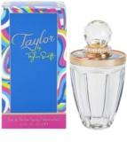 Taylor Swift Taylor eau de parfum nőknek 100 ml