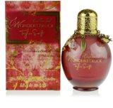 Taylor Swift Wonderstruck Enchanted Eau De Parfum pentru femei 50 ml