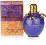 Taylor Swift Wonderstruck Eau De Parfum pentru femei 100 ml