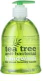 Tea Tree Handwash Antibacterial Soap For Hands