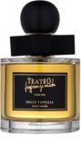 Teatro Fragranze Dolce Vaniglia aroma difusor com recarga 100 ml
