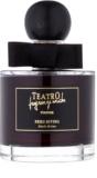 Teatro Fragranze Nero Divino aroma difusor com recarga 100 ml