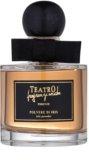 Teatro Fragranze Polvere di Iris dyfuzor zapachowy z napełnieniem 100 ml