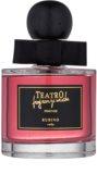 Teatro Fragranze Rubino aroma difusor com recarga 100 ml