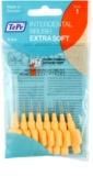TePe Extra Soft четки за междузъбно пространство 8 бр.