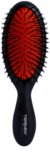 Termix Profesional Nylon Haarbürste