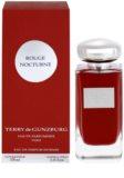 Terry de Gunzburg Rouge Nocturne Eau de Parfum for Women 2 ml Sample