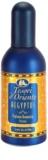 Tesori d'Oriente Aegyptus Eau De Parfum pentru femei 100 ml