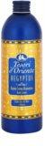 Tesori d'Oriente Aegyptus Badeschaum für Damen 500 ml