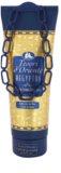 Tesori d'Oriente Aegyptus crema de dus pentru femei 250 ml