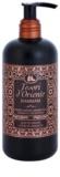 Tesori d'Oriente Hammam parfémované mýdlo unisex 300 ml