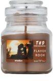 THD Candela Profumeta Emotion ароматна свещ  140 гр.