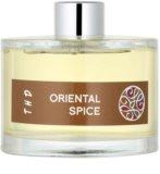 THD Platinum Collection Oriental Spice Aroma Diffuser mit Nachfüllung 100 ml