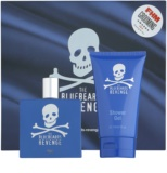 The Bluebeards Revenge The Bluebeards Revenge lote de regalo I.