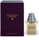 The Different Company Aurore Nomade eau de parfum unisex 50 ml