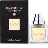 The Different Company I Miss Violet parfumska voda uniseks 50 ml