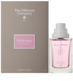 The Different Company L'Esprit Cologne Kâshân Rose Eau de Toilette for Women 2 ml Sample