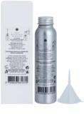 The Different Company Un Parfum De Charmes & Feuilles тоалетна вода унисекс 90 мл. пълнител
