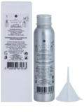 The Different Company Un Parfum d´Ailleurs et Fleurs тоалетна вода за жени 90 мл. пълнител