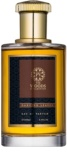 The Woods Collection Dancing Leaves eau de parfum unisex 100 ml