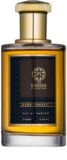 The Woods Collection Dark Forest eau de parfum unisex 100 ml