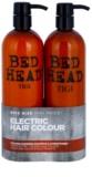 TIGI Bed Head Colour Goddess coffret I.