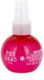 TIGI Bed Head Beach Bound védő spray festett hajra