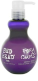 TIGI Bed Head Foxy Curls Creme für welliges Haar